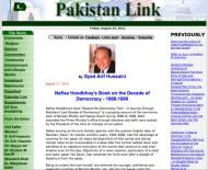 www.pakistanlink.org/hussaini.htm