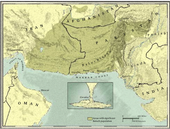 strategic significance of central asia to india politics essay Decolonization of asia and africa, 1945–1960  the creation of so many new countries, some of which occupied strategic locations, others of which.