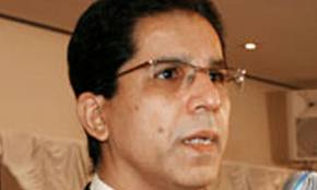 Imran Farooq (Credit: guardian.co.uk)
