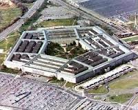 Pentagon (Credit: fromthetrenchesworldreport.com)