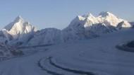 Siachen Glacier (Credit: topnews.in)