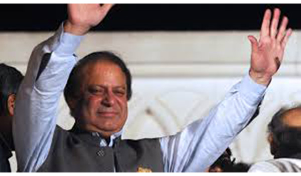 1)-Nawaz-Sharif-wins-2013-election-(Credit-Guardin.co