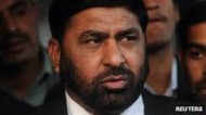 Chaudhry Zulfikar Ali (Credit bbc.co.uk)