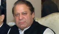 Nawaz Sharif   (Credit topnews.in)