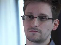 NSA Whistleblower Edward Snowden (Credit: businessinsider.com)