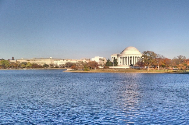 5)_jefferson_monument
