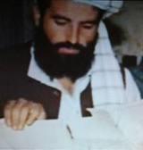 Naseeruddin Haqqani (Credit: longwarjournal.com)