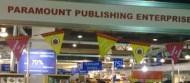 Karachi book fair (Credit: chowrangi.pk)