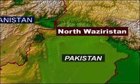 Pak Afghan border (Credit: geotv.com)