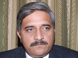 Rashid Rahman (Credit: tribune.com.pk)