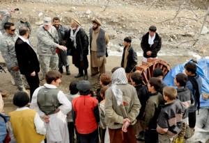 Afghan transition (Credit: downwardtrend.com)