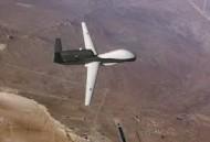 Drones in N. Waziristan (Credit: epakistan.com)