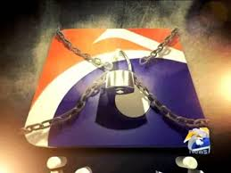 GEO transmission suspended (Credit: southasianmedia.net)
