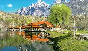 Fairy Meadows (Credit: paktravelguide.com)