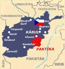 Haqqani stronghold of Pakhtika (Credit: armycz)