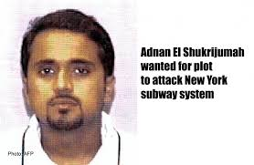 Adnan Shukrijumah (Credit: newsasiaone.com