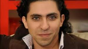 Raif Badawi (Credit: bbc.co.uk)