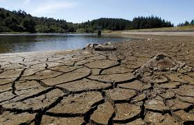 Water conservation failure leads to desertification (Credit: rendezvous.blog.nytimes.com)