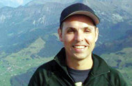 German co-pilot Andreas Lubitz (Credit: chronicle.co.zw)