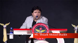 Axact chief Shoaib Ahmed Shaikh (Credit: techjuice.pk)