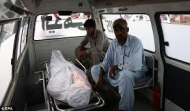 Baloch separatists executed (Credit: detroitnewstime.com)