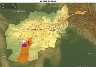 Baghran, Helmand (Credit: snipnews.com)