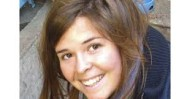 Kayla Mueller (Credit: euronews.com)