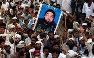Qadri supporters (Credit: pakistantoday.com)