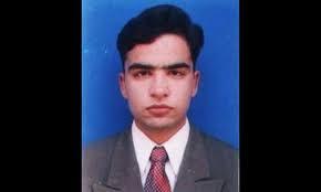 Hamid Hossain (Credit: dawn.com)