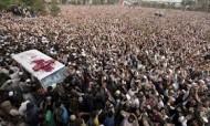 Qadri funeral (Credit: theguardian.com)