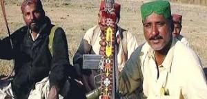 Ghulam Rasool & gang (Credit: pakistankakhudahafiz.com)