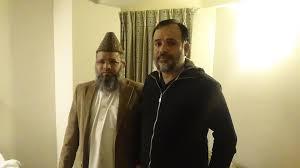 Khurram Zaki (Credit: siasat.pk)