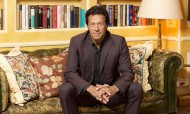 IK in London (Credit: guardian.com)
