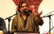 Amjad Sabri (Credit: samaatv)
