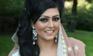 Samia Shahid (Credit: theguardian.com)