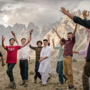 20_gojalis_pakistan.adapt.1900.1