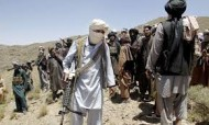 Taliban fighters (Credit guardian.com)