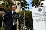 Hawai attorney general