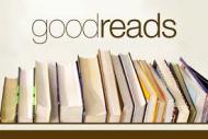 goodsreads