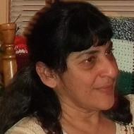 Nafisa Hoodbhoy