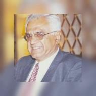 siddiq-baloch